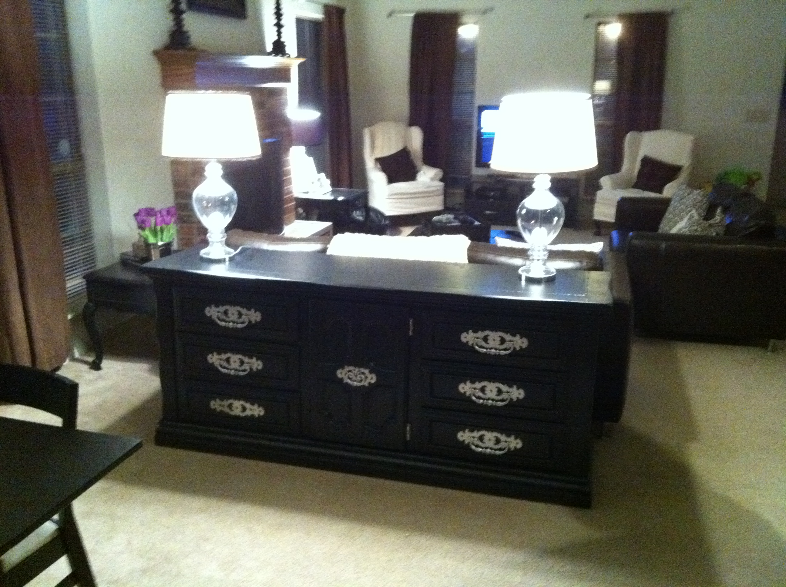craigslist furniture for sale by owner tulsa ok f wall decal. Black Bedroom Furniture Sets. Home Design Ideas