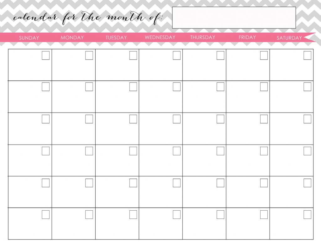 Monthly Calendar Notebook : My homekeeping binder kit jenny collier