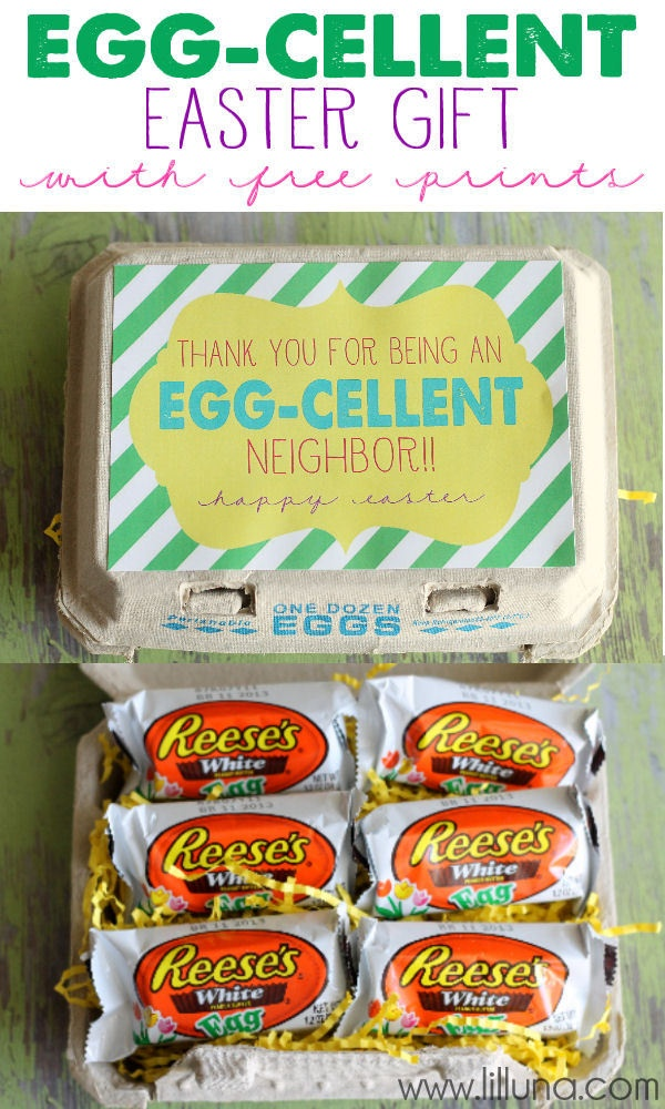 Easter crafts pinterest jenny collier blog via negle Choice Image