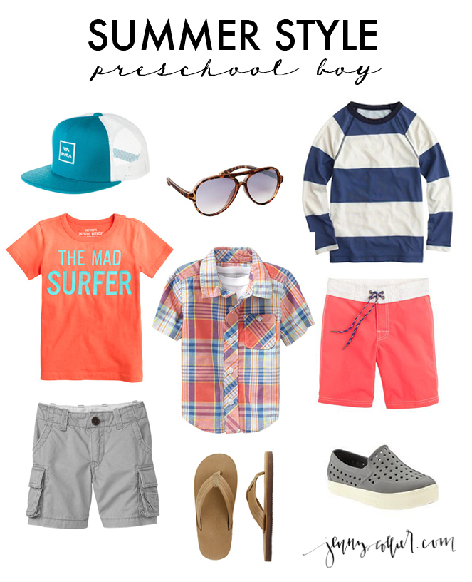 Baby Boy Summer Clothing. invalid category id. Baby Boy Summer Clothing. Showing 17 of 17 results that match your query. Search Product Result. Product - Faded Glory - Baby Boys' Cargo Pull On Short. Product Image. Price. In-store purchase only. Product Title.